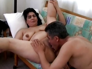 hot That ass lesbian twins eating each others pussy sex Sexy girl